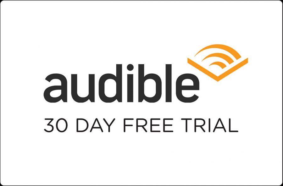 audiblefreetrial-e1572231205196